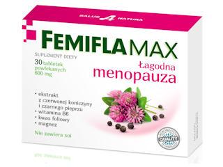 Łagodna menopauza? Czy to możliwe?