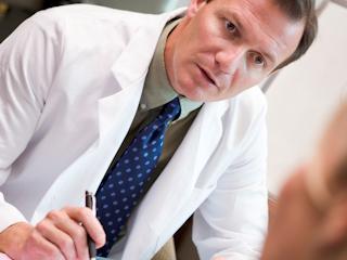 Zespół stopy cukrzycowej - jak zapobiegać?