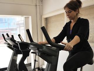 Poznaj prawdę o treningach cardio.