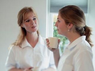 Urologia - pomoc dla kobiet z dolegliwościami układu moczowego