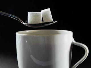 Alternatywa dla białego cukru