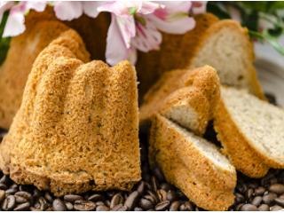 Aromatyczna Wielkanoc w Polsce i na świecie