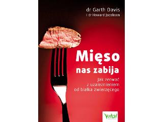 Mięso nas zabija - recenzja