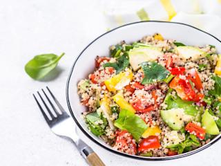 Dieta fit - co warto o niej wiedzieć?