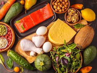 Dieta niskobiałkowa - kto powinien na nią przejść?