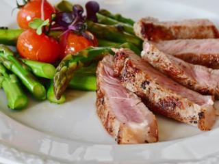 Catering dietetyczny – ciekawe rozwiązania dla zapracowanych
