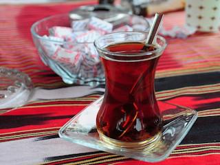 Herbata dobra na wszystko