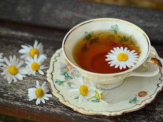 Na te herbaty warto się zdecydować.
