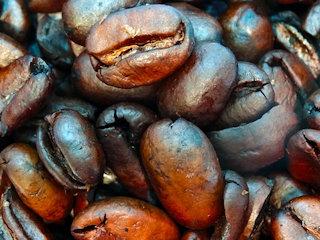 Jak urozmaicić domową kawę