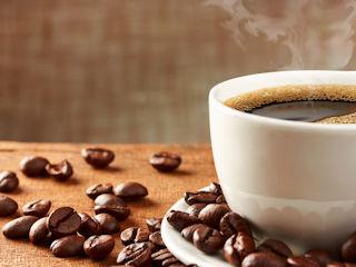 Jakie korzyści niesie za sobą codzienne picie kawy? Sprawdź!
