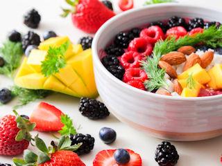 Korzystne zmiany w Nowym Roku – sięgnij po catering dietetyczny