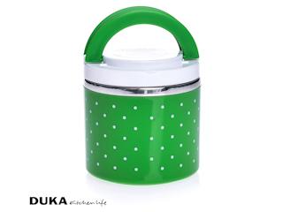 Lunch Box dla dzieci – idealny do szkoły!