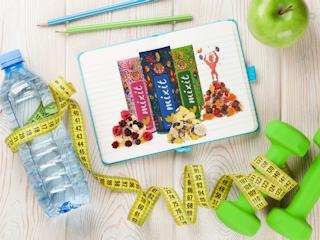 Zmień niezdrowe nawyki w 6 tygodni.
