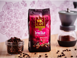 Smak Indii