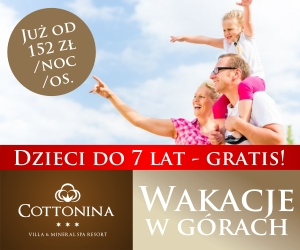 cottonina_wakacje2015